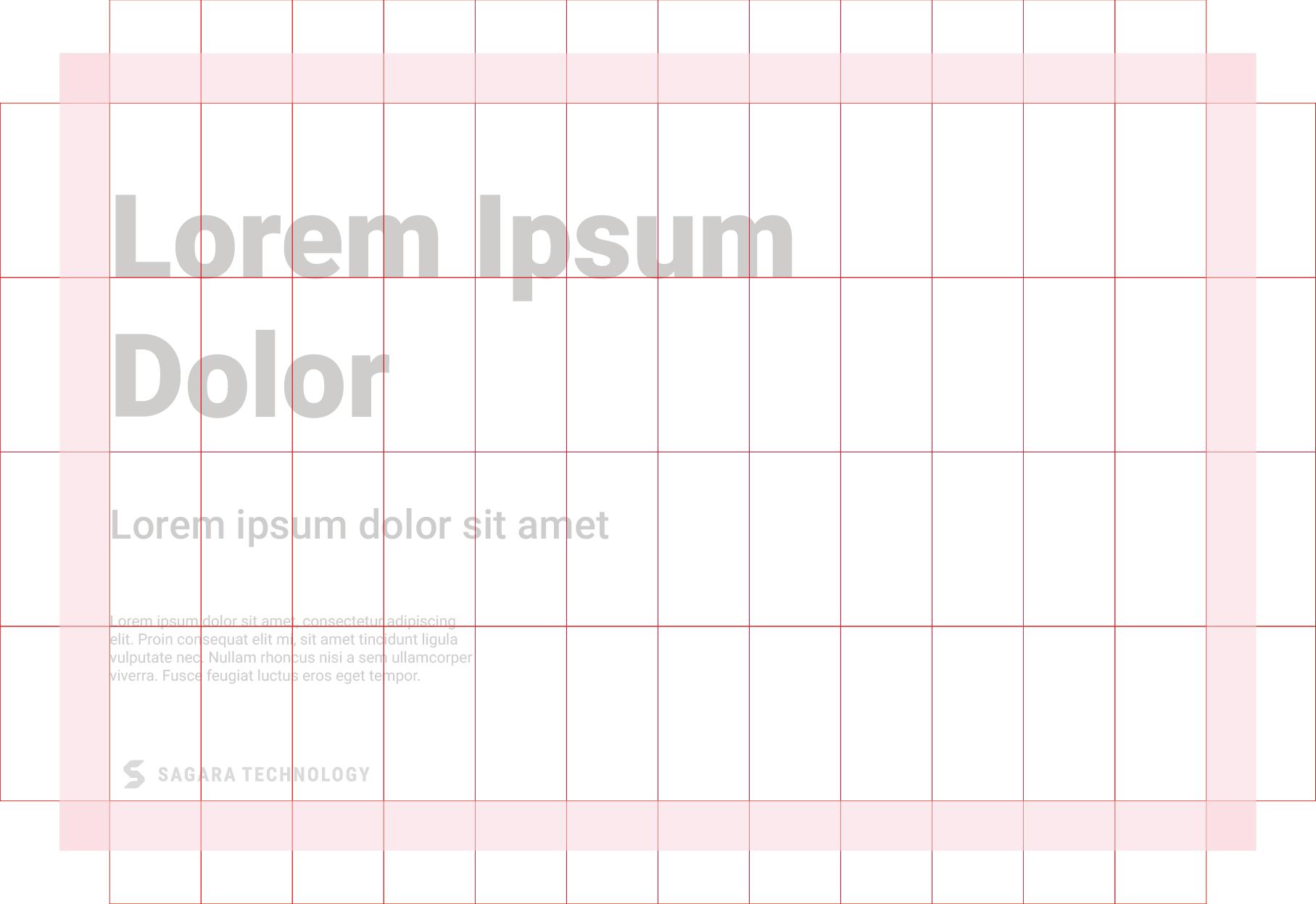 composition grid 1
