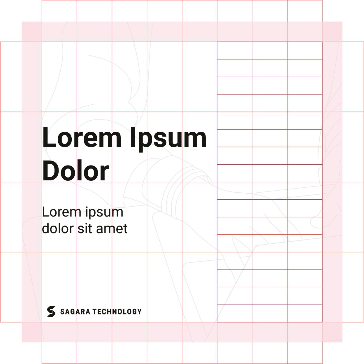 composition grid 3