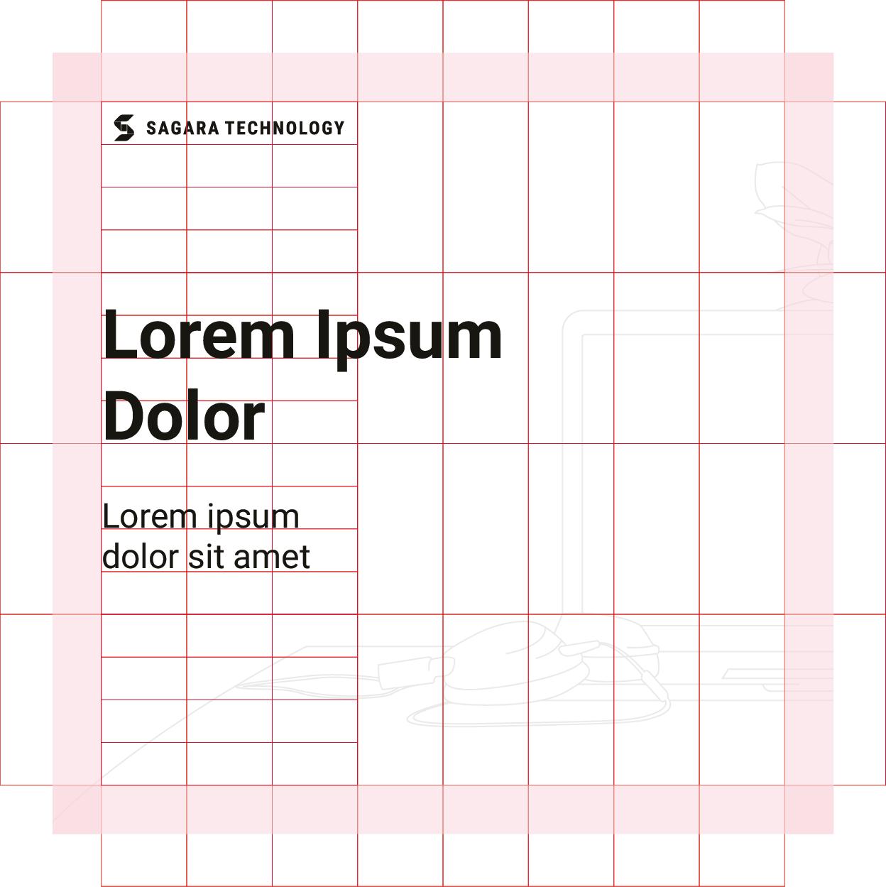 composition grid 4