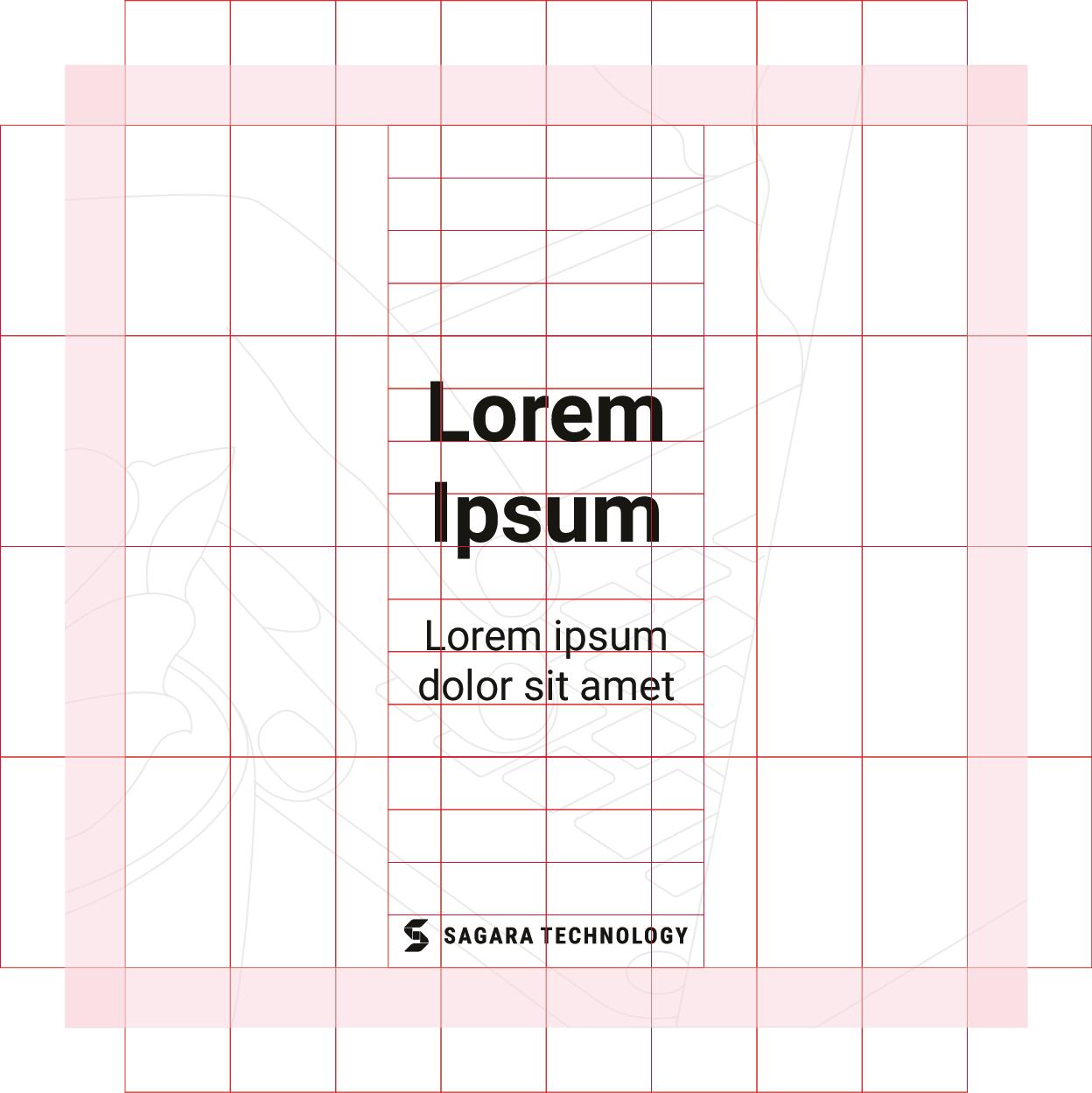 composition grid 5