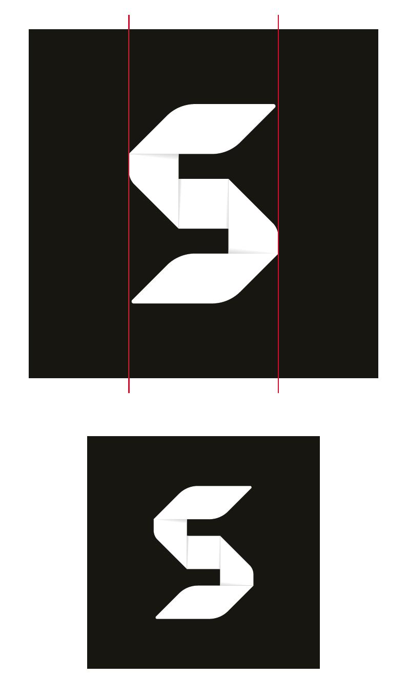 icon logo 1