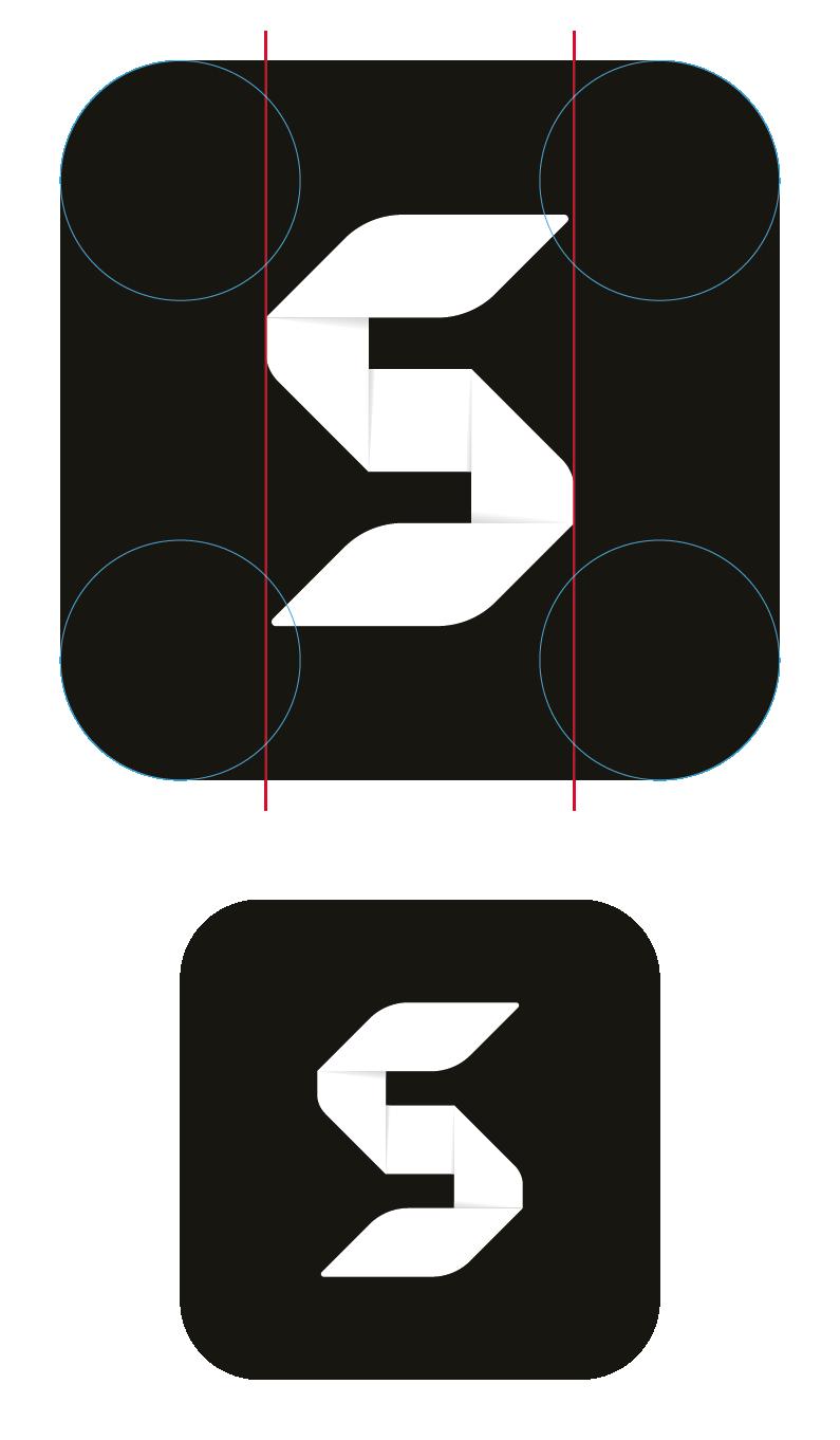 icon logo 3