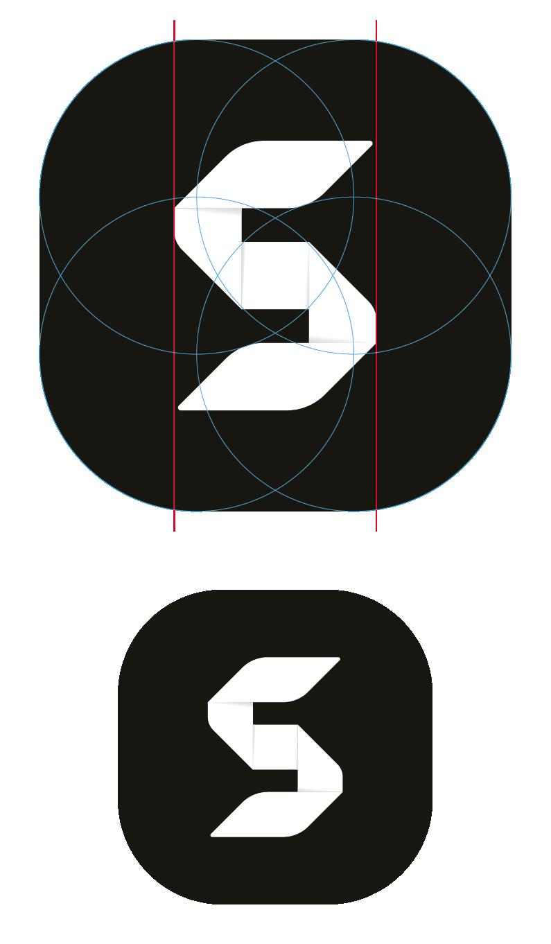 icon logo 4