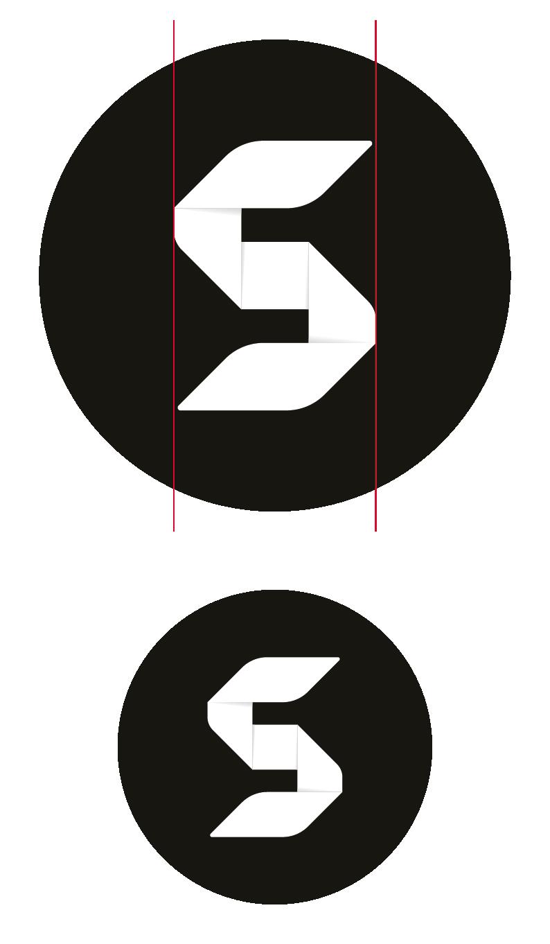 icon logo 5