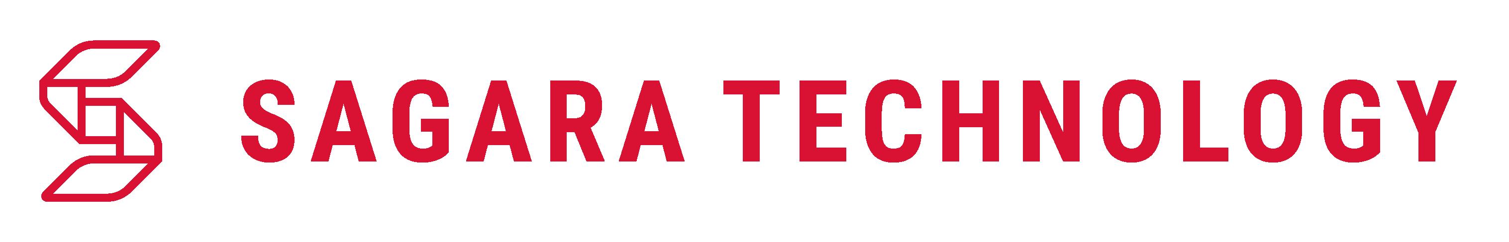 Sagara Logo