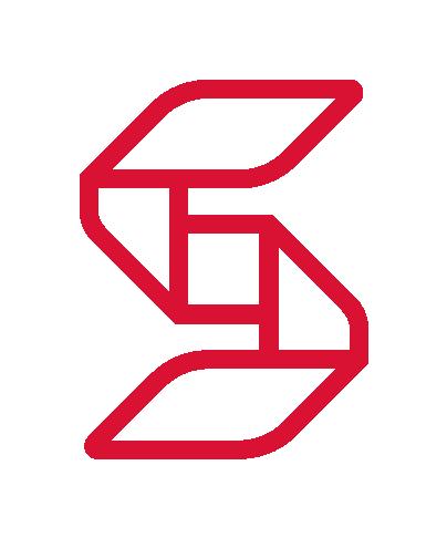 sagara red icon