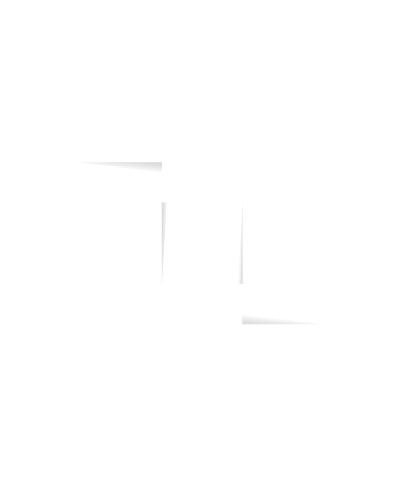 sagara white icon